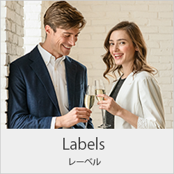 top_labels_19SS