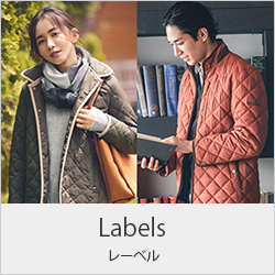 top_labels_20FW