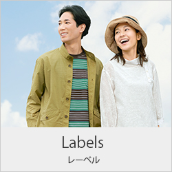 top_labels_21SS