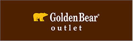 gb_out-logo