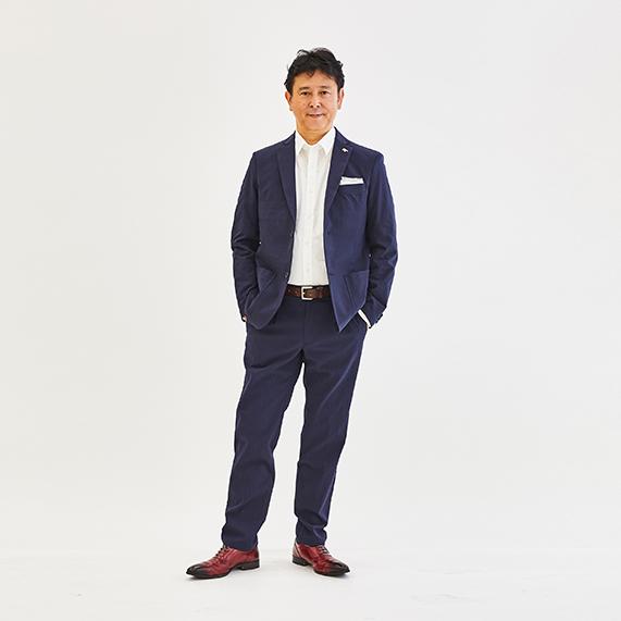 ☆5全身ポケット_