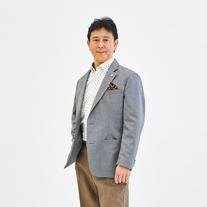 ☆190527_kosugi33593