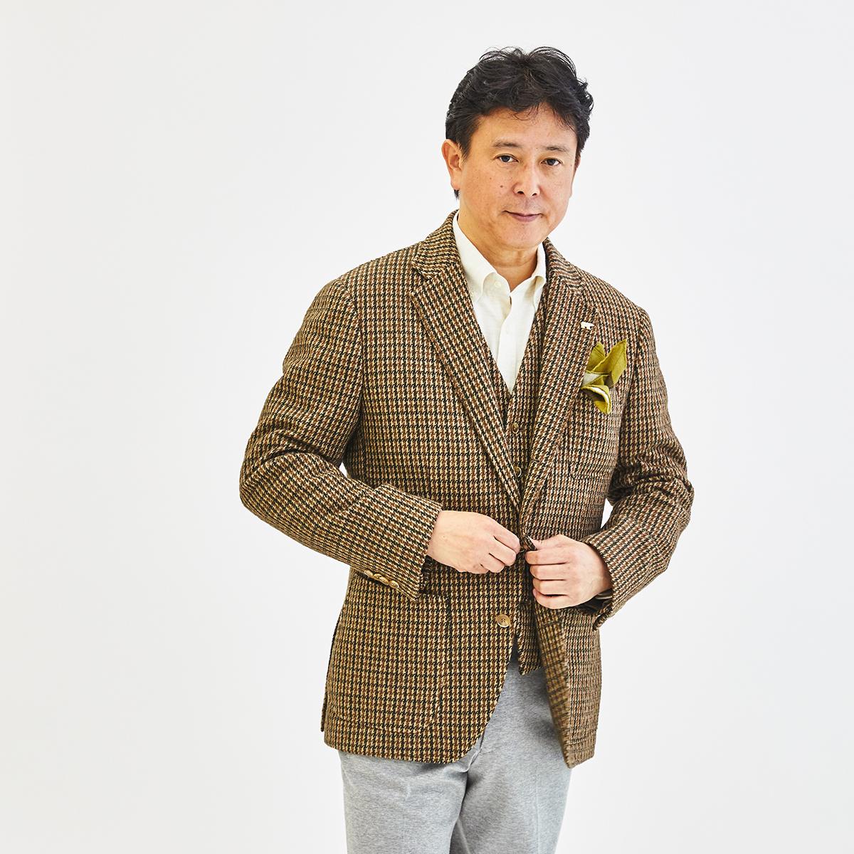 ☆190527_kosugi33640