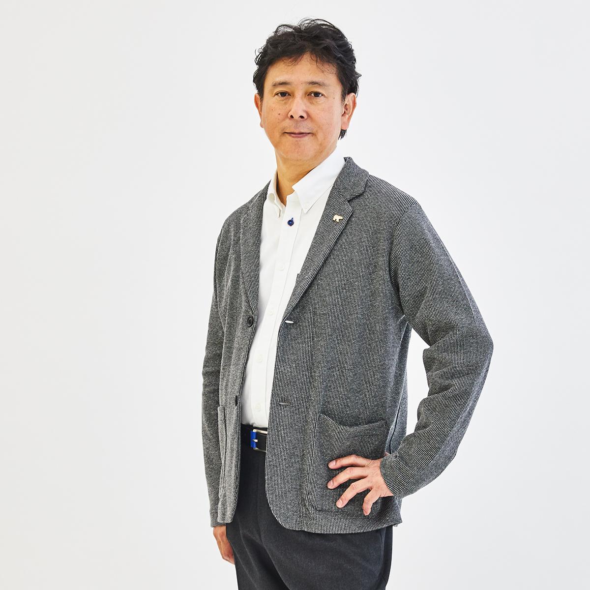 ☆190527_kosugi337191