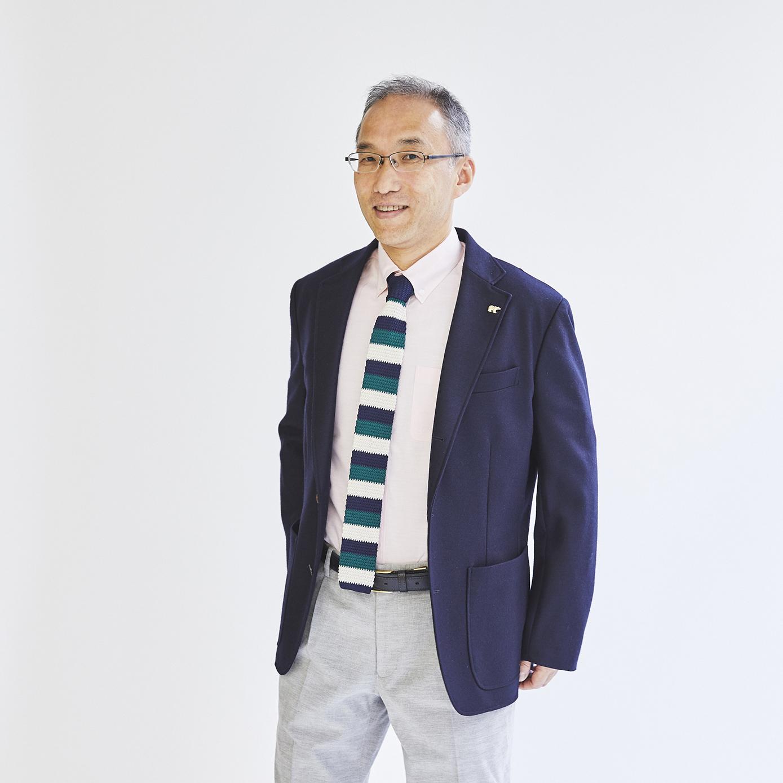k☆190906_kosugi37609