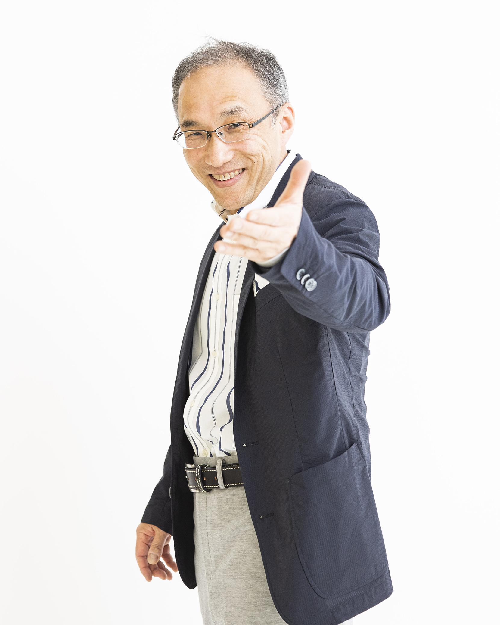 200323_kosugi1138