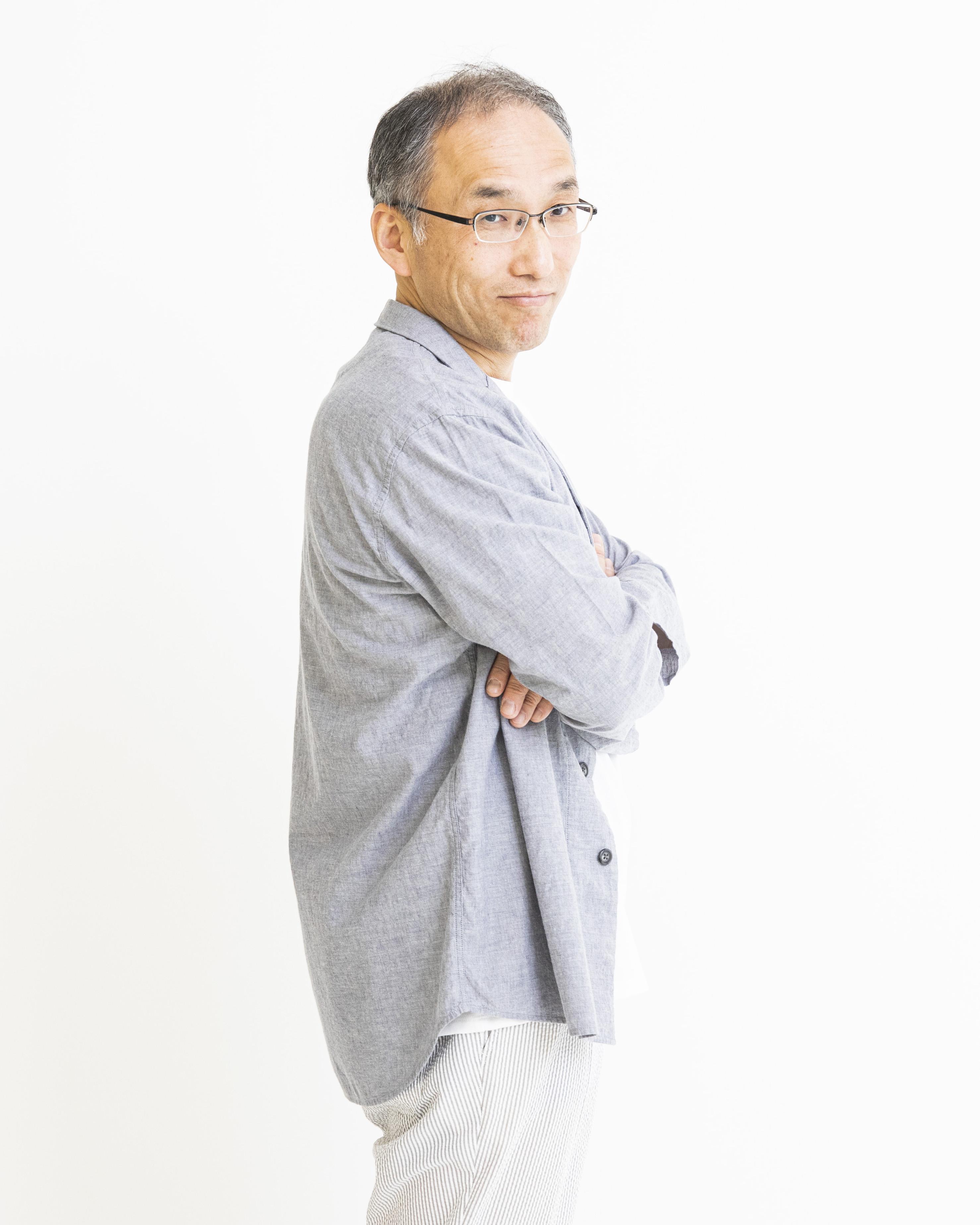 200323_kosugi1635xx