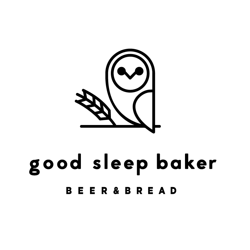 good_sleep_baker_LOGO